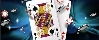 毎月21日限定888カジノのブラックジャックで最高$300のフリープレー